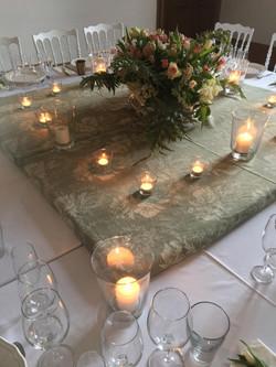 Table Gaves Estrac
