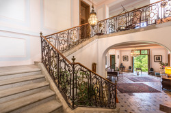 Escalier d'honneur.jpg