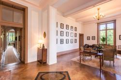 Salon des Gaves sur couloir.jpg
