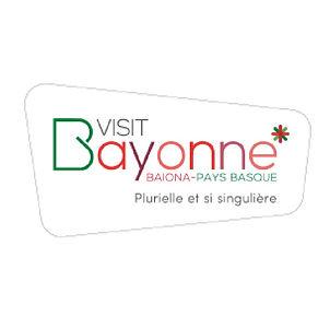 logo offo  bay-2.jpg