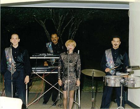 Con Julio Diaz en 1992.JPG