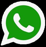 Whattsap logo.png