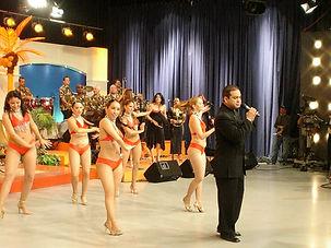 America TV 1.JPG