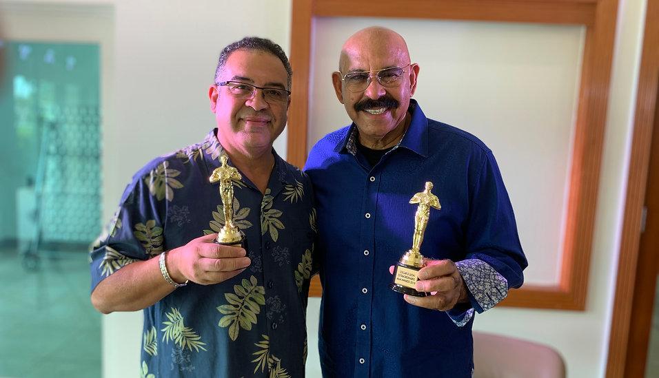 Con Oscar PMLM 2019.jpg