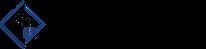 Logo_sdmh_horizontal-1.png