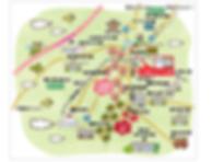 イラストマップ1.png
