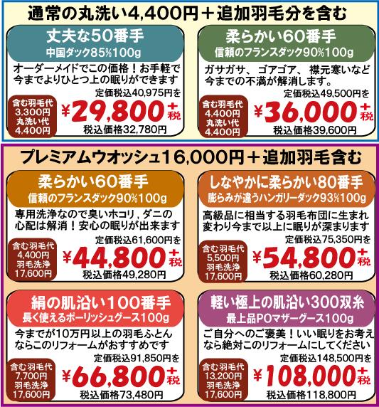 オーダーリフォーム価格表-2.png