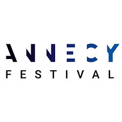 Annecy 2020.jpg