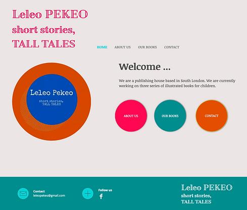 leleopekeowebsite.png