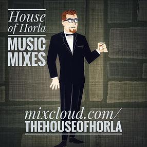 mixcloud.com/houseofhorla.jpeg