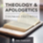 The Podcast will provide Bible studies,