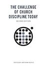 church discipline.png