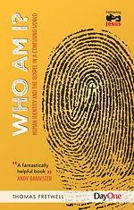 Who am I_ T fretwell cover.jpg