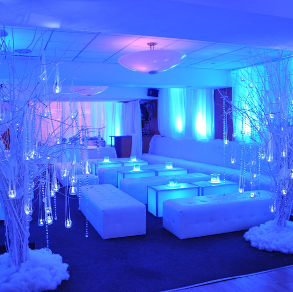 lounge-furniture-ideas-6.jpg