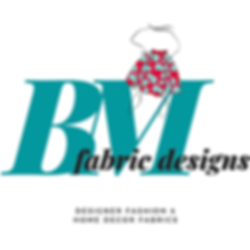 BM Fabric Designs.png