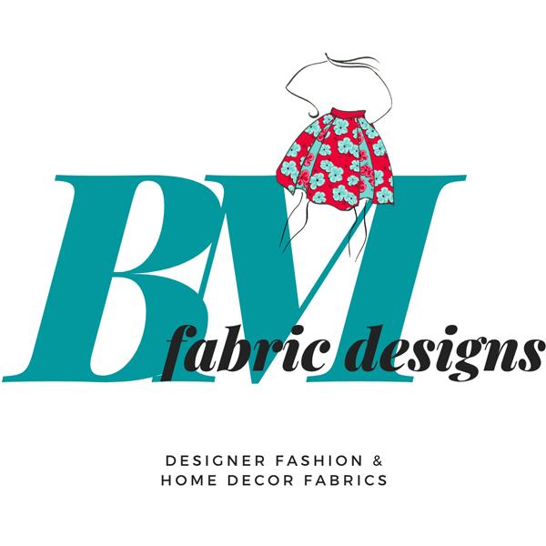 BM Fabric Designs.png