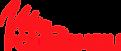 Mira_P_Logo.png