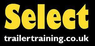 Selecttrailer logo.jpeg