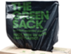 The Green Sack.png