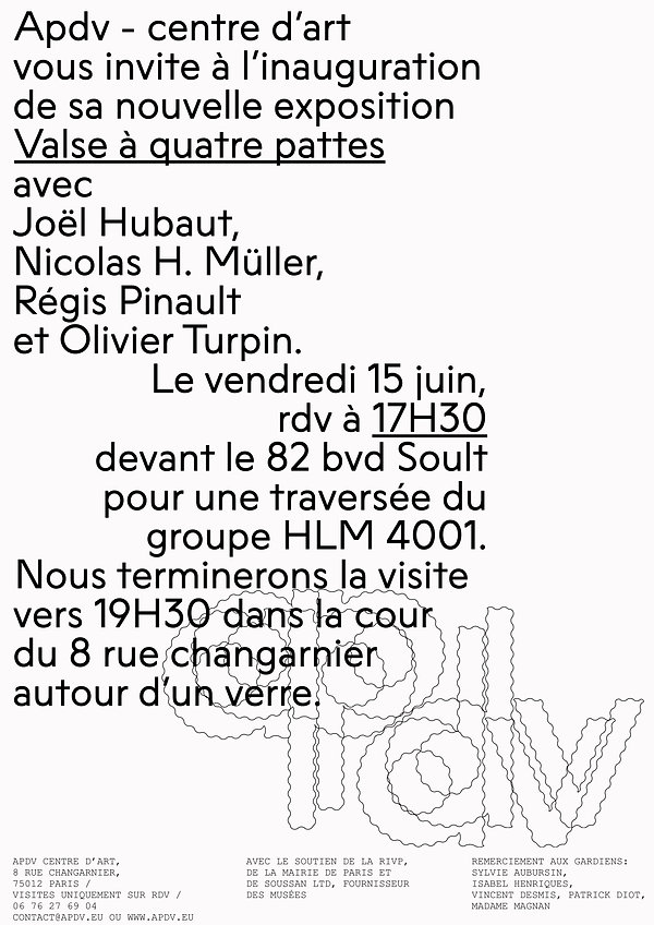 ANNONCE EXPO (A2).jpg