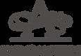 Swim Masters Logo Design (1).png