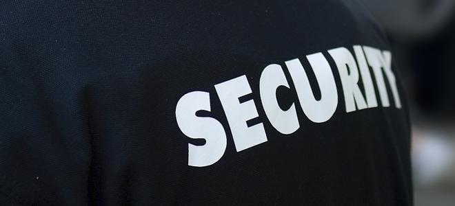 header_security1