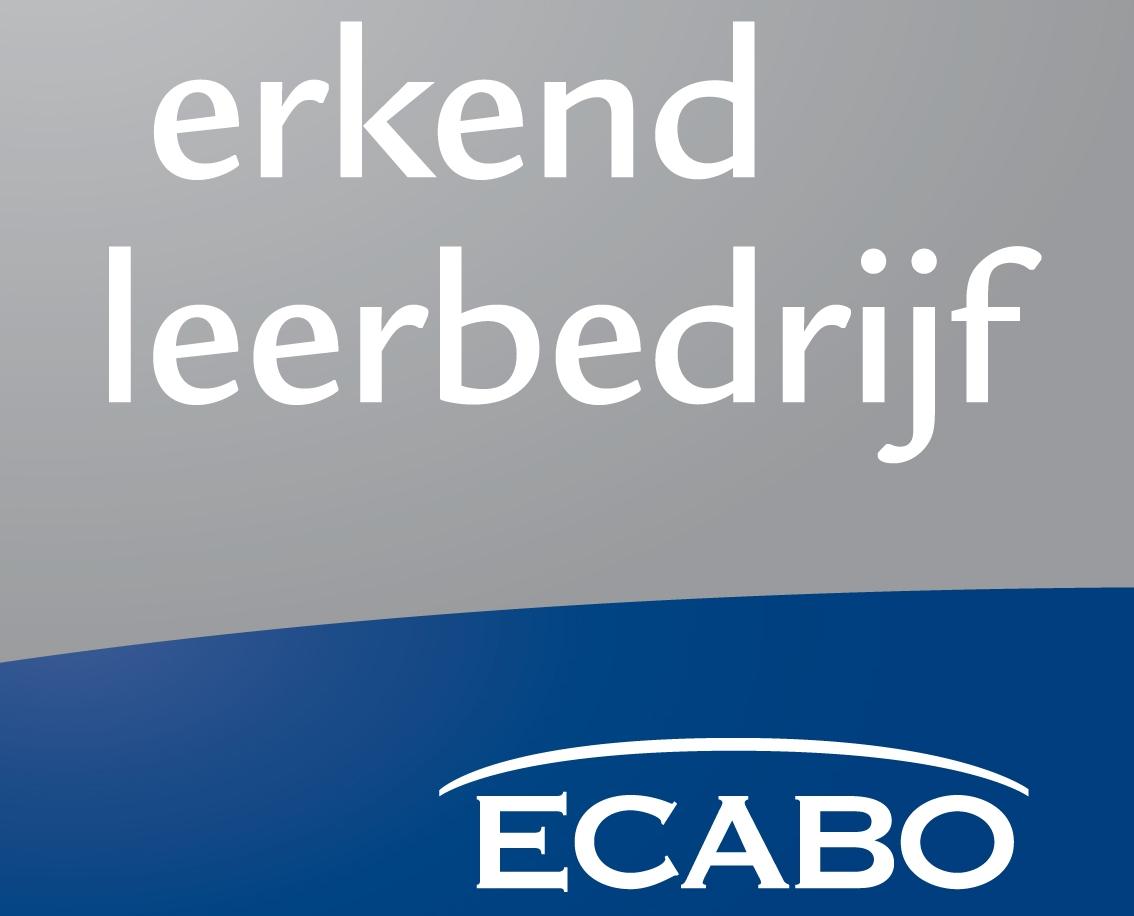 ecabo-logo_edited