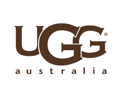 ugg__
