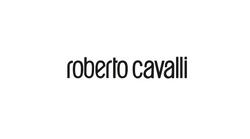 roberto cavalli_edited