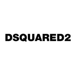 dsquared2_edited