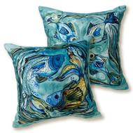 pillow-fish_DZ_6.jpg