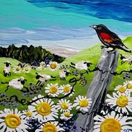 RED WINGED BLACK BIRD.jpg