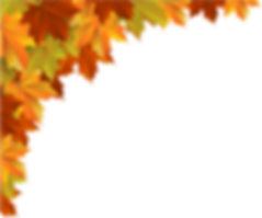 110-1103879_free-png-download-autumn-cor
