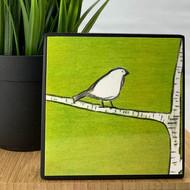 LIME GR BIRD ON BRANC.jpg