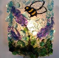 Lavender Bee_DZ_1.jpg