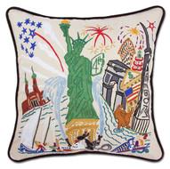 lady-liberty-hand-embroidered-pillow-pillow-catstudio-195616_1024x1024@2x.jpg