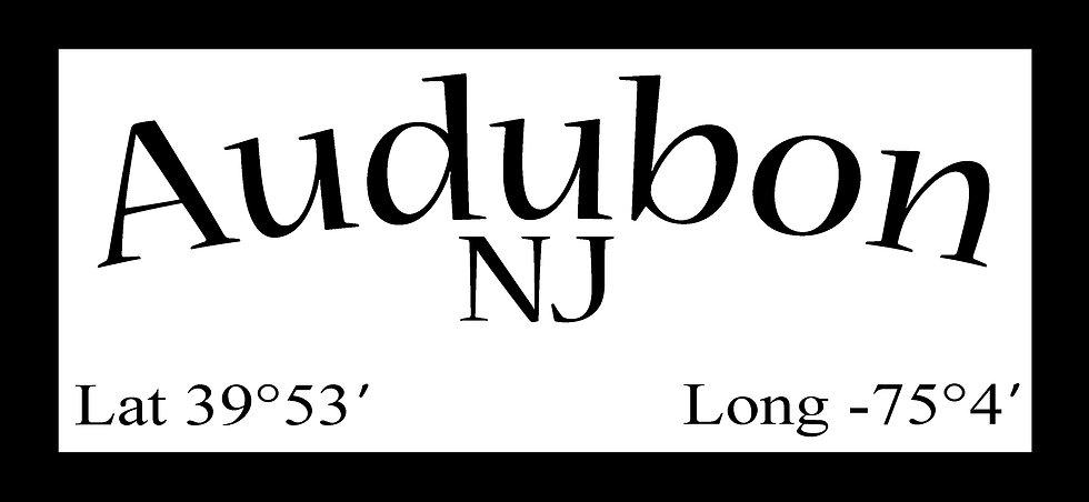 latitude/longitude sign