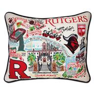 rutgers-university-collegiate-embroidere