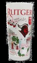 rutgers-university-collegiate-drinking-g