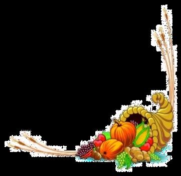 71-714692_cornucopia-harvest-thanksgivin