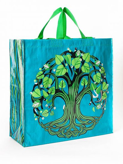 shopping/tote