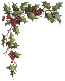 holly%20outlined%20right%20side%20wrap_e