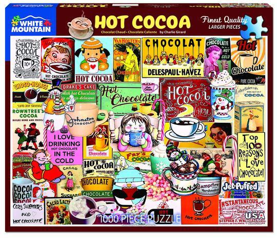 1550_hot_cocoa_3d_953b0594-0f1d-4604-918