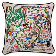 new-jersey-hand-embroidered-pillow-pillo