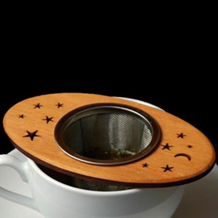 moon+tea.jpg