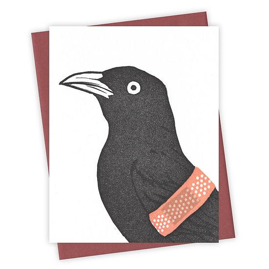 burdock and bramble cards