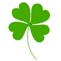 4 leaf clover.jpg.png