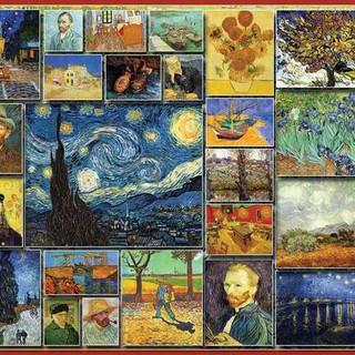 900_Van-Gogh_4_540x.jpg
