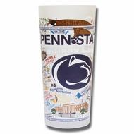 penn-state-university-collegiate-glass-g
