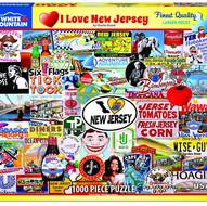 1535_i_love_new_jersey_3d_540x.jpg